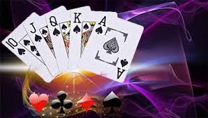 Judi Poker Online