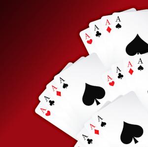 Alasan Game Poker Online Sangat Populer Di Indonesia